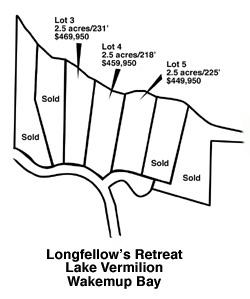 Longfellow's Retreat