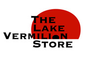 Lake Vermilion Store