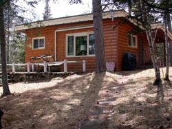 Lake vermilion real estate minnesota lake cabins homes for Minnesota lake cabin for sale